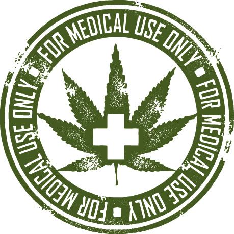 Healing Naturally 420