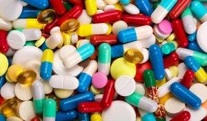 pills-main