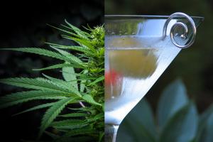 dank_marijuana_vs_alcohol